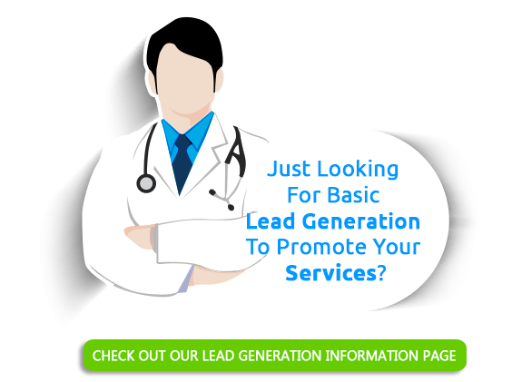Button Image for Lead Generation Page