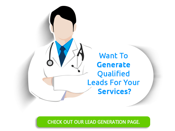 Grow Smart Marketing Doctor Button