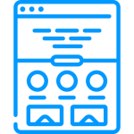 Custom Branded Landing Pages