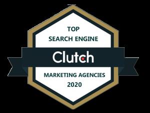 GSM clutch award