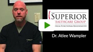 Dr.-Atlee-Wampler